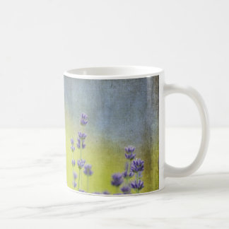 Mystical Mug