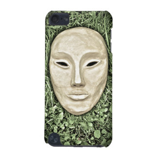 Mystical Nature iPod Touch 5G Case