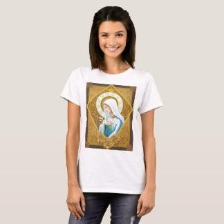 Mystical Rose T-Shirt
