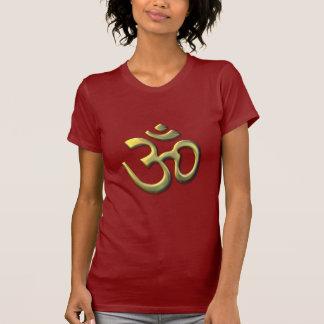 Mystical Syllable T Shirts