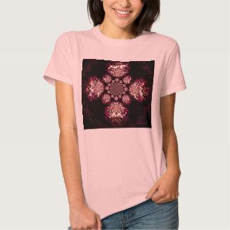 Mystical T shirt with original artwork