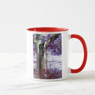 Mystical Tree Mug