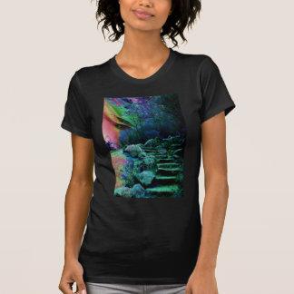 Mystical Tee Shirt