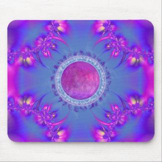 Mysticism Mousepad