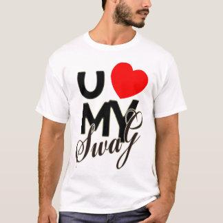 myswag T-Shirt