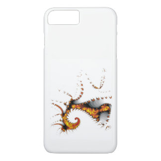 MYTHICAL CREATURES iPhone 8 PLUS/7 PLUS CASE