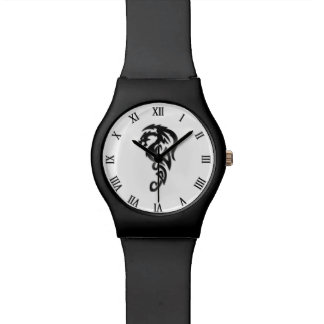 Mythical Dragon, Year of the Dragon Design Watch
