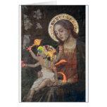 mythmas8 cards
