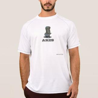 Mythology 30 tee shirts