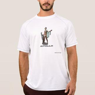 Mythology 46 tshirt