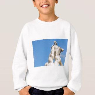 Mythology Sweatshirt