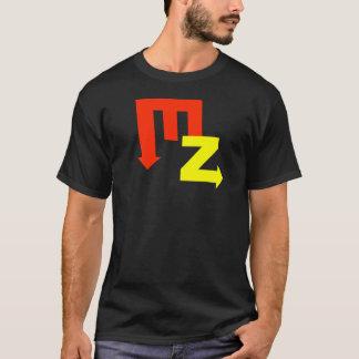 MZ Logo Tee