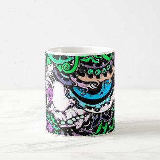 mzo-bcn.com basic white mug
