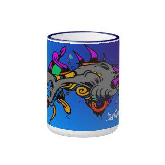 mzo-bcn.com mug