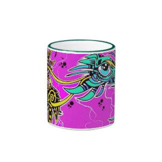 mzo-bcn.com coffee mug