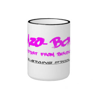 mzo-bcn.com ringer mug