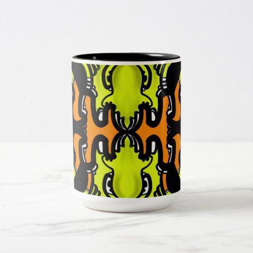 mzo bcn coffee mugs