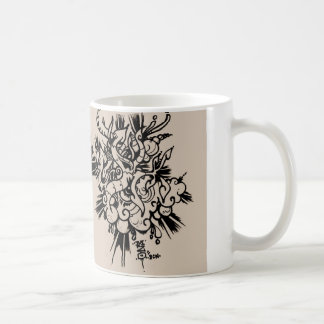 mzo bcn mug