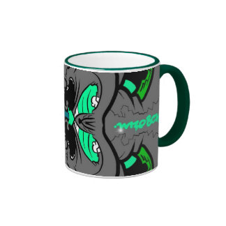 mzo bcn ringer mug