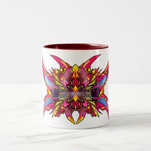 mzo coffee mugs