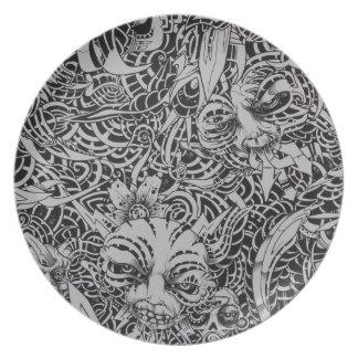 mzo, plates