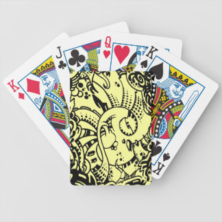 mzo card decks