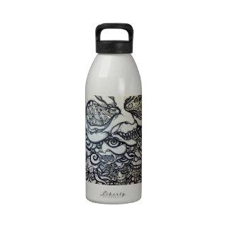 mzo drinking bottles
