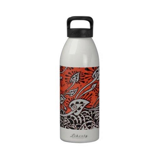 mzo water bottles