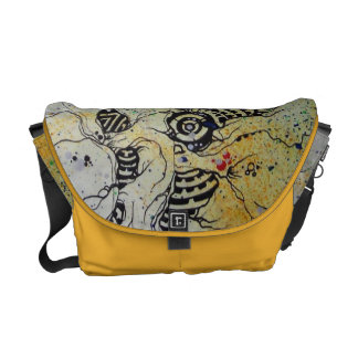 mzobcn, kind street commuter bag