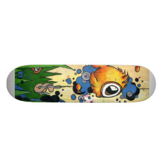 n1600080283_30091830_9455 19.7 cm skateboard deck