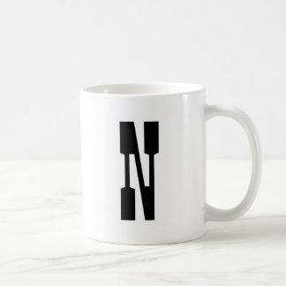 N1 MUGS