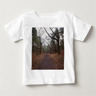 N (3).jpg baby T-Shirt