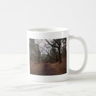 N (3).jpg coffee mug