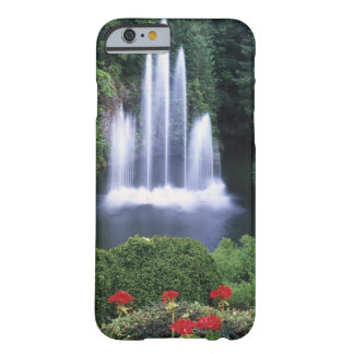 N.A., Canada, British Columbia, Vancouver 3 Barely There iPhone 6 Case