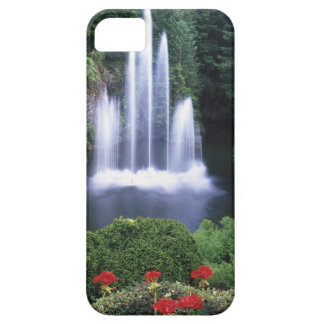 N.A., Canada, British Columbia, Vancouver 3 iPhone 5 Covers