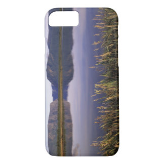 N.A., Canada, Newfoundland, Gros Morne National iPhone 8/7 Case