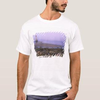 N.A. Canada, Nova Scotia, Shelburne County. T-Shirt