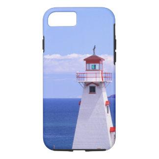 N.A. Canada, Prince Edward Island. Cape Tryon iPhone 8/7 Case