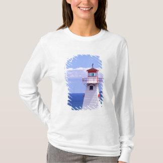 N.A. Canada, Prince Edward Island. Cape Tryon T-Shirt