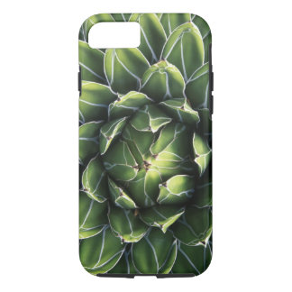 N.A., USA, Arizona, Tucson, Sonora Desert iPhone 8/7 Case