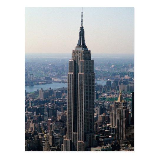 N.A., USA, New York, New York City. The