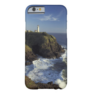 N.A., USA, Washington, Cape Disappointment State Barely There iPhone 6 Case