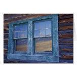 N.A., USA, Wyoming, Grand Teton National Park, Card