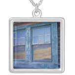 N.A., USA, Wyoming, Grand Teton National Park, Necklace