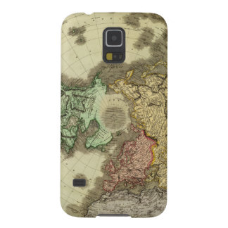 N Hemisphere Cases For Galaxy S5