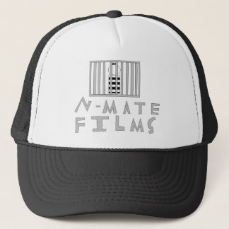 N-MATE FILMS HAT