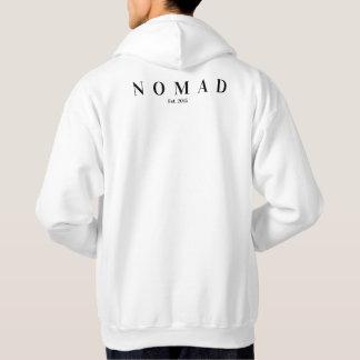 N O M A D HOODIE