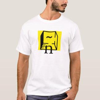 N - YAY T-Shirt