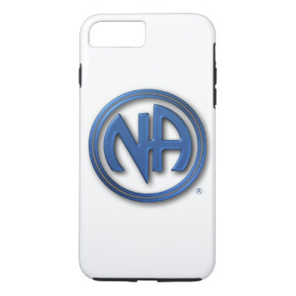 NA2Freekickerz Iphone 8plus/7 plus cases