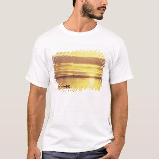 NA, Canada, Canadian Arctic, Baffin Island T-Shirt